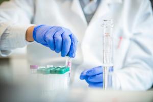 南加州大学Keck医学院在NIH资助排名中创下最高记录