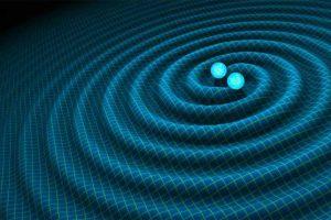 南加州大学科学家为诺贝尔获奖项目--引力波的发现做出贡献