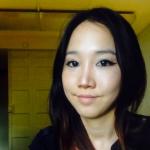 Carolyn Choi - 南加州大学新晋Fulbright奖学金获得者