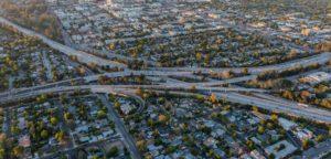 Crosstown:地方新闻的新模式-南加州大学中文官网