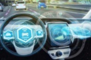 无人驾驶汽车将改变全球,其影响超乎你的想像-南加大中文官网