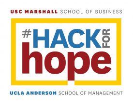希望之黑客马拉松-南加州大学中文官网