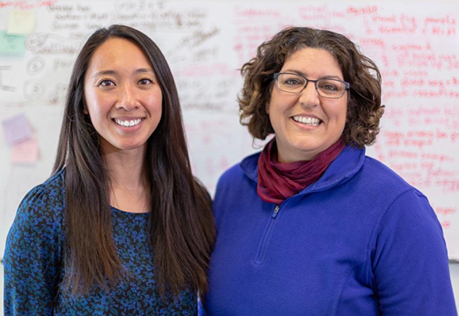 信使细胞有利于促进骨骼愈合-南加州大学中文官网
