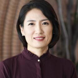 南加大老龄科学院教学助理教授Min-Kyoung Rhee