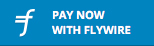 Pay Now W Flywire
