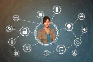 如何改进人类与智能建筑之间的沟通-南加州大学中文官网