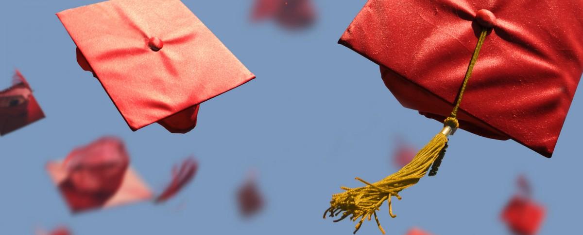 美国大学申请注意事项-南加州大学中文官网