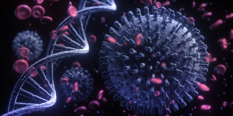 南加大新发现进一步解释新冠病毒如何攻陷免疫系统-南加州大学中文官网