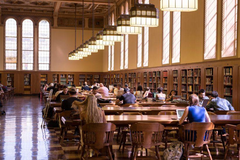 南加州大学跻身美国福布莱特获奖学生最多的顶尖大学之列-南加州大学中文官网