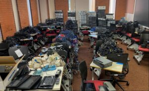 高科技教室-南加州大学中文官网