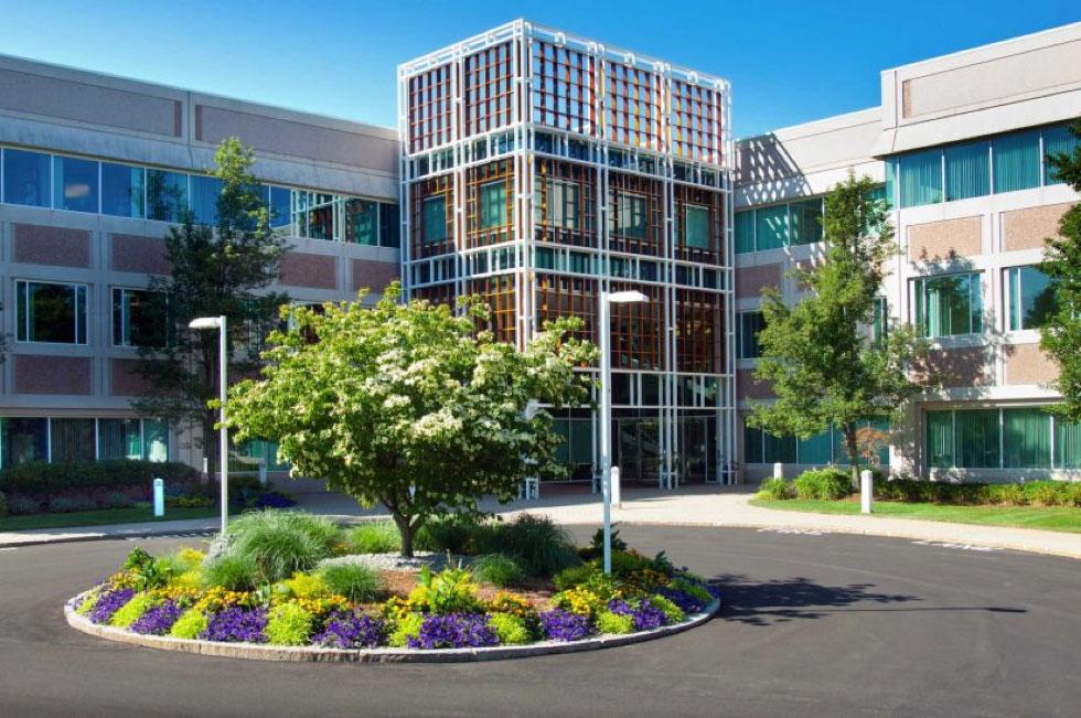 南加州大学信息科学研究所