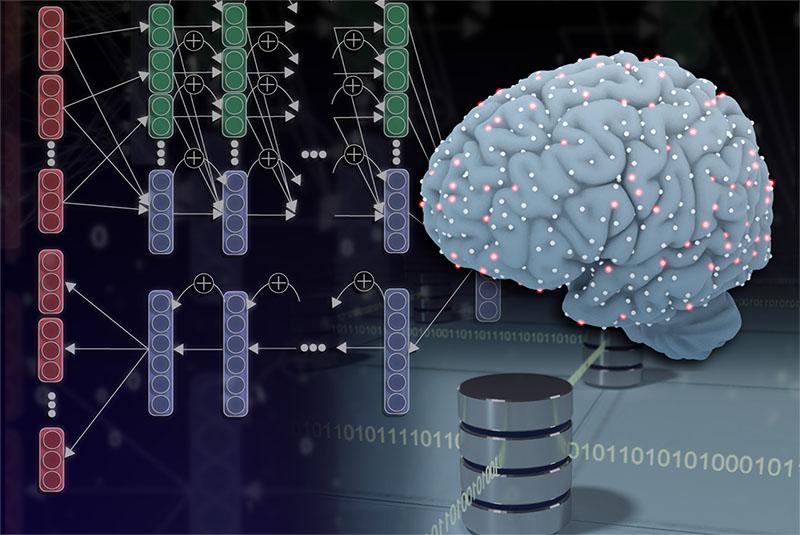 USC主导大规模的阿尔茨海默病人工智能新研究-南加州大学中文官网
