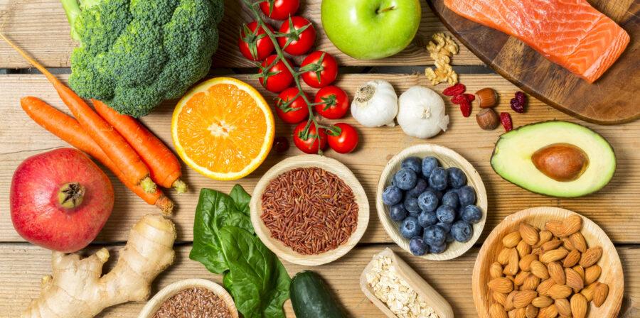南加州大学新增三个营养学与饮食学硕士专业-南加州大学中文官网