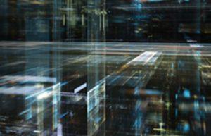 南加州大学主导构建超速量子计算机项目