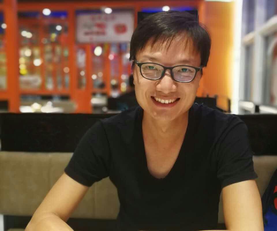 南加州大学科学家Xi Chen投身胚胎干细胞研究-南加州大学中文官网