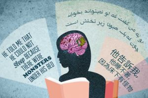 南加州大学科学家图绘脑部活动