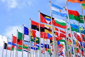 南加州大学Viterbi工程学院被选为美国国务院外交实验室合作机构-南加州大学中文官网