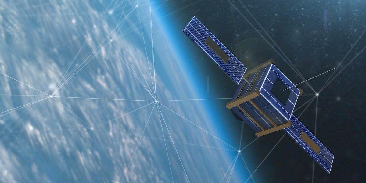 南加州大学学生团队荣获AIAA小型卫星学生竞赛第一名-南加州大学中文官网