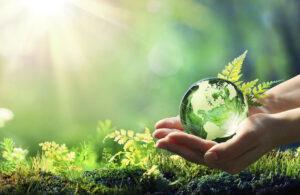 """""""塑料演化""""小组在2020年Wrigley可持续发展奖比赛中摘得头奖-南加州大学中文官网"""
