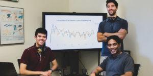 AI研究破解为何我们对音乐有感觉-南加州大学中文官网
